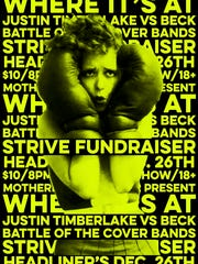 Beck vs. JT benefit