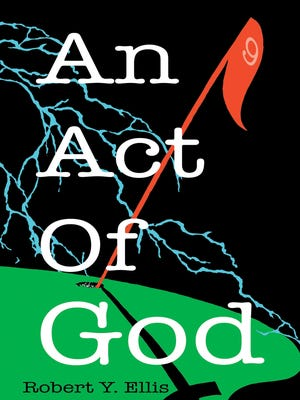 """An Act of God"""