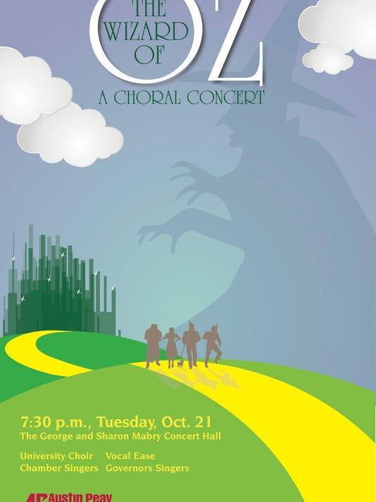 The Wizard of Oz .jpg