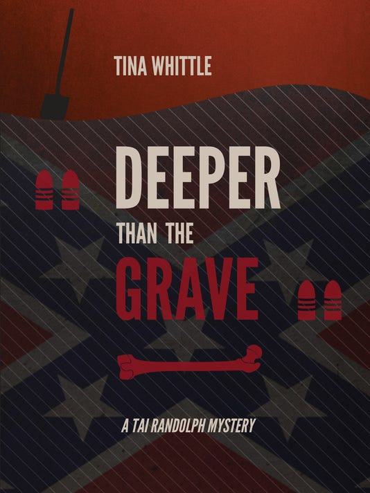 Deeper-Than-the-Grave-cover.jpg