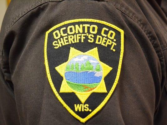sheriff logo_2338 (1024x756).jpg