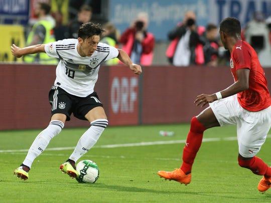 Austria_Germany_Soccer_03658.jpg