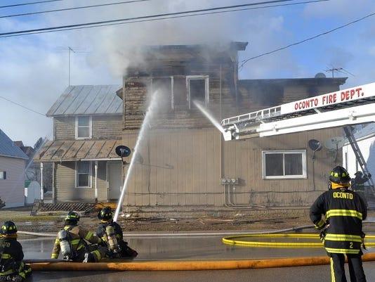 house fire_3424 (2) (1024x643)
