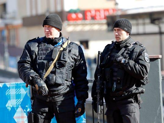 2014-2-7 security