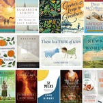 Baldwin library names best books of 2016