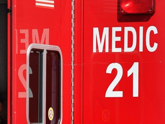 -ambulancemedic.jpg20130930.jpg