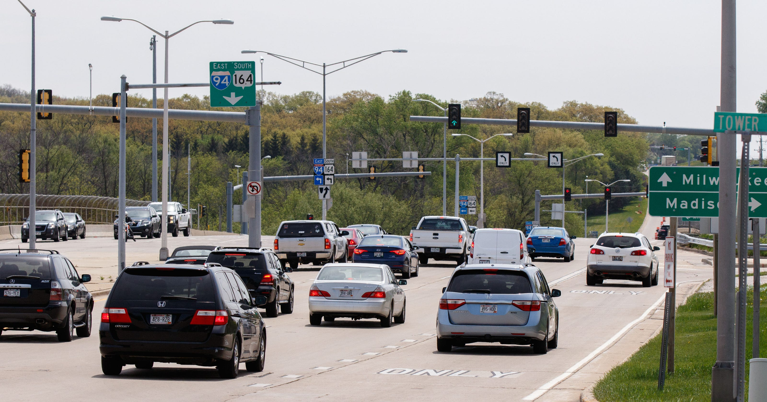 State grant to help companies provide job transportation for