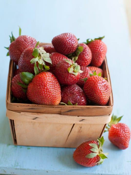 Food Strawberry Shrim_Atzl-3.jpg