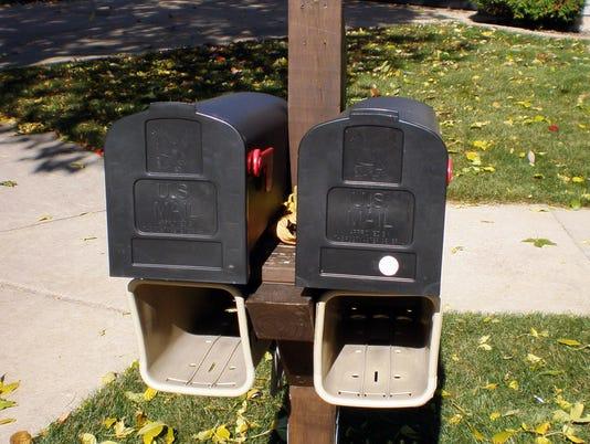 APC Mail box_101614db.jpg