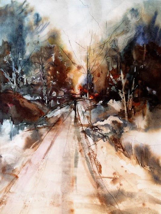 636426281932796403-Jane-Barnard-Winter-Pathway.jpg