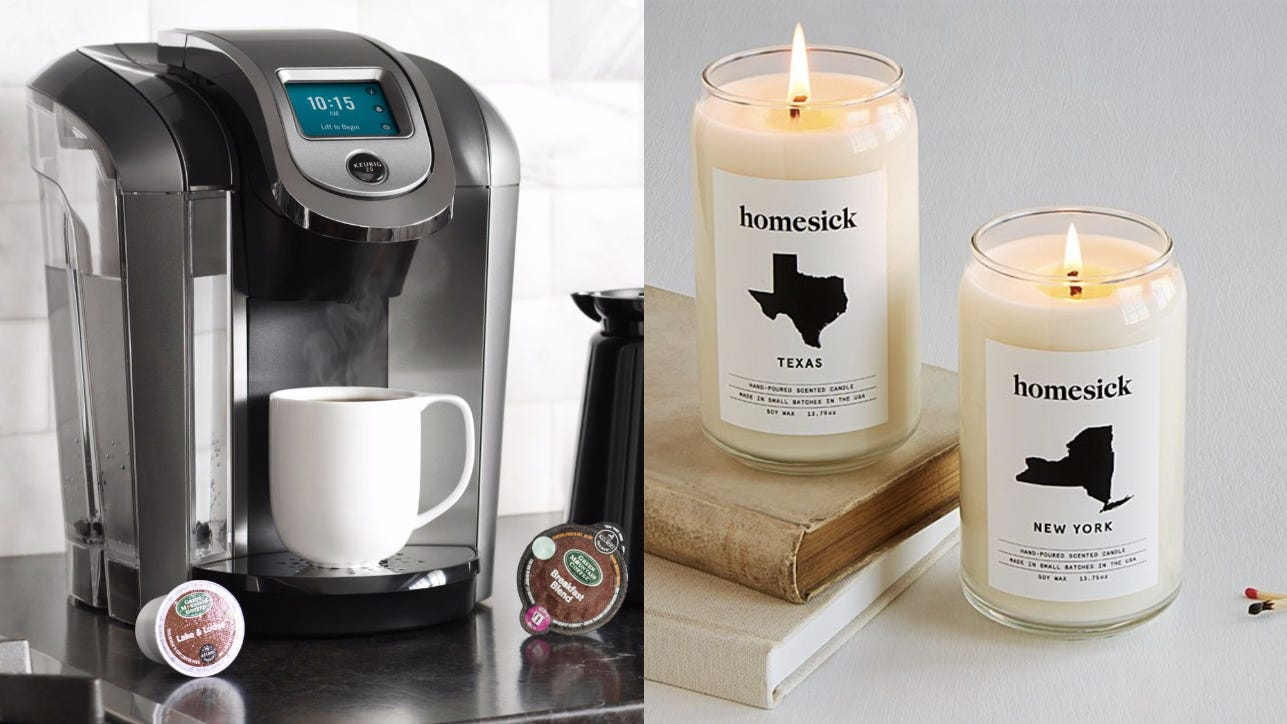 The 20 best gifts that college students actually need & The best gifts for college students of 2018: 20 gifts college ...