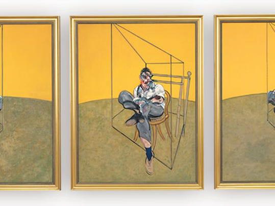 -Francis_Bacon-Lucian_Freud_triptych_700.jpg_20131226.jpg