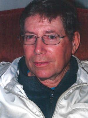 Robert LaGrange