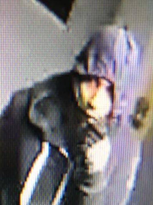 636506603172407083-marijuana-suspect-2.jpg