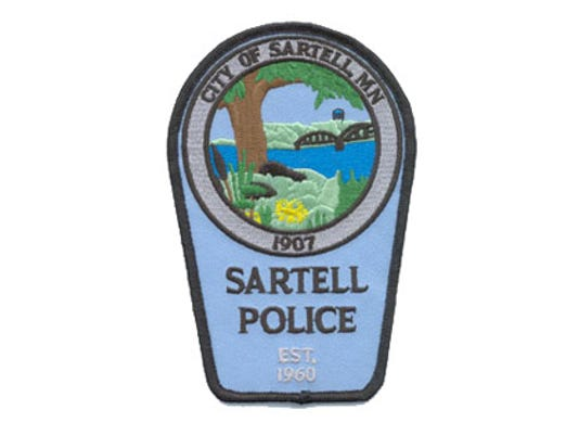 636021824085316032-sartell-PD-patch.jpg