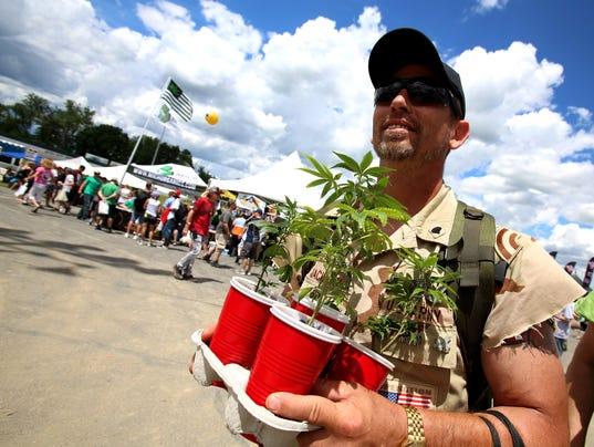 636339253418602413-cannabiscup-062417-ES17.JPG