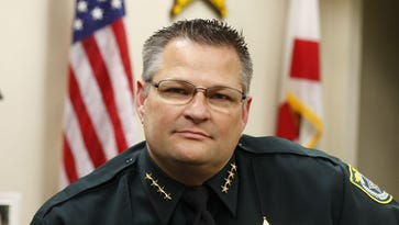 Gabordi: State needs uniform policy addressing investigations of police-involved shootings