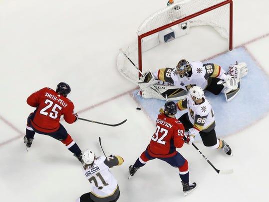 APTOPIX_Stanley_Cup_Golden_Knights_Capitals_Hockey_43419.jpg