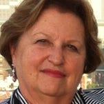 Linda Watt