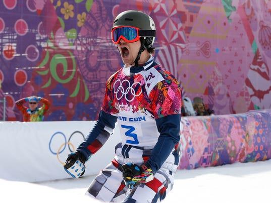 2014-2-22-vic-wild-parallel-slalom-snowboard