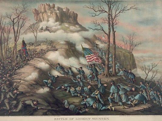 Battle of Lookout Mountain.jpg