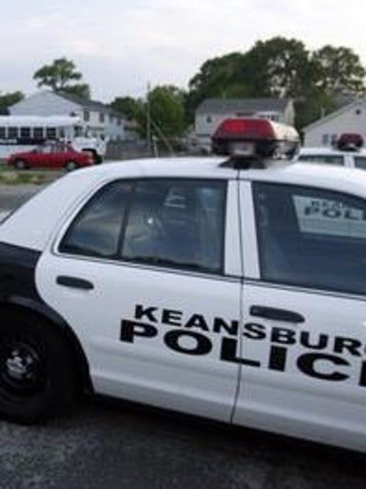 keansburgpolice.jpg