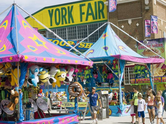 1-yorkfair