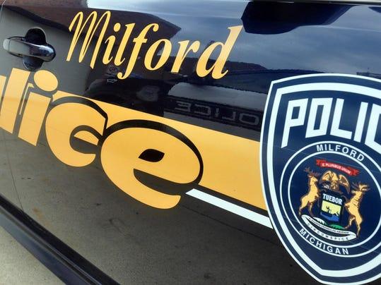 04 Milford police