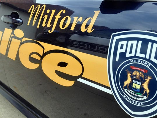 04 Milford police