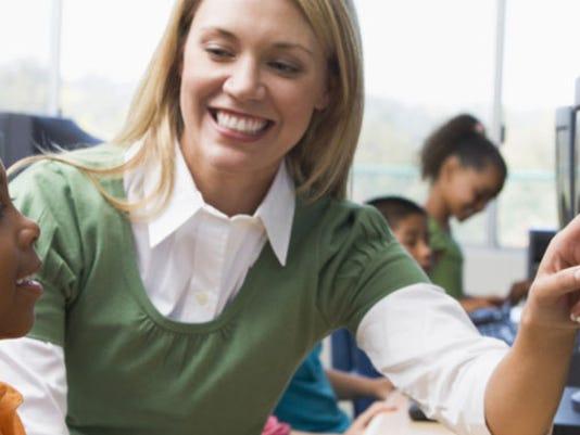 kindergarten-teacher.jpg