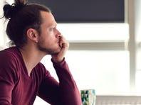 Tips for avoiding negativity at work