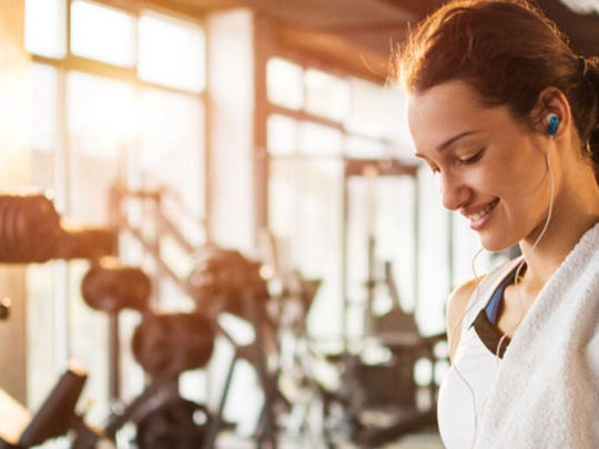 How-exercise-can-boost-your-performance-at-work.jpg