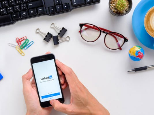 how-to-update-your-linkedin-profile-in-2018.jpg