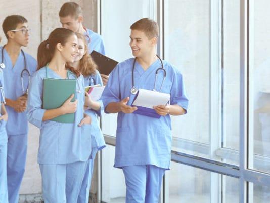 4-ways-the-nursing-profession-is-changing.jpg