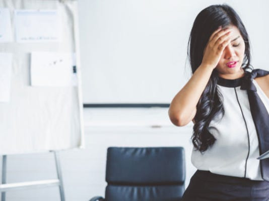 How-to-handle-anxiety-and-stress-in-the-workplace-.jpg