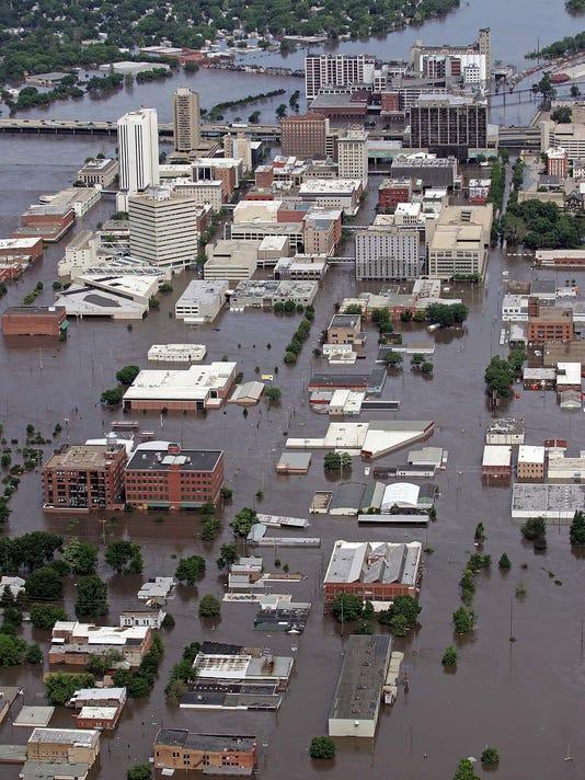 636645998492872550-2008-Flooding-Archive-37.JPG