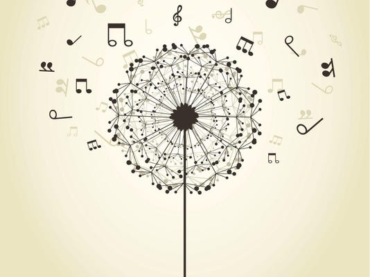 Music-use (2)