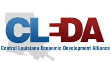 Cenla is now a 'work-ready community.' Here's why that's a big deal