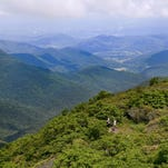 Despite billion-dollar impact, maintenance work lags in Smokies, along Blue Ridge Parkway