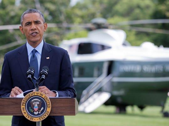 Obama US Russia Sanct_Weig.jpg