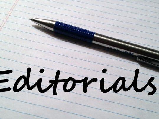editorials.jpg