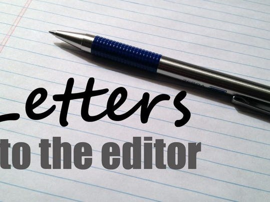 Opinion - letters.jpg