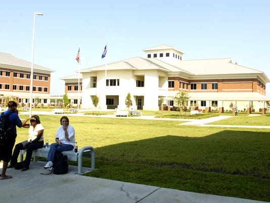 BPCC campus.jpg