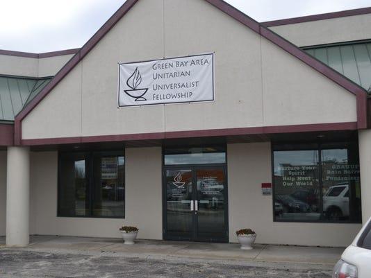 -GPG Green Bay Area UU Fellowship church.jpg_20141030.jpg