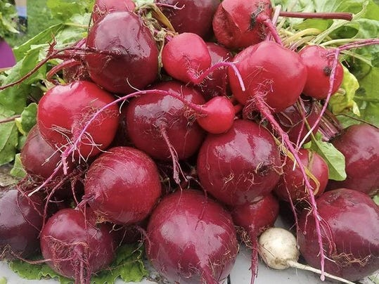 beets3