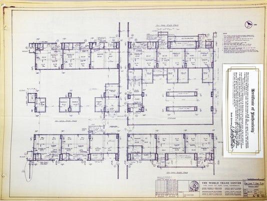 WTC Document