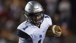 Reitz's Eli Wiethop heads the list of nominees for Player of the Week