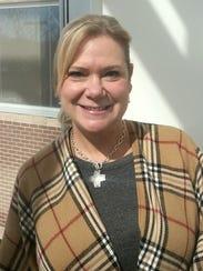 Lori Watson Fuller
