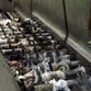 Plastic bags wreak havoc at recycling plant