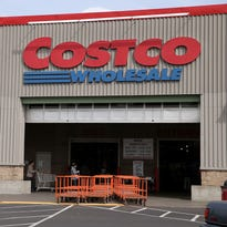 Costco representatives plan to meet with the public June 2 about a new store.